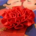 Chinese Wedding Red Envelope