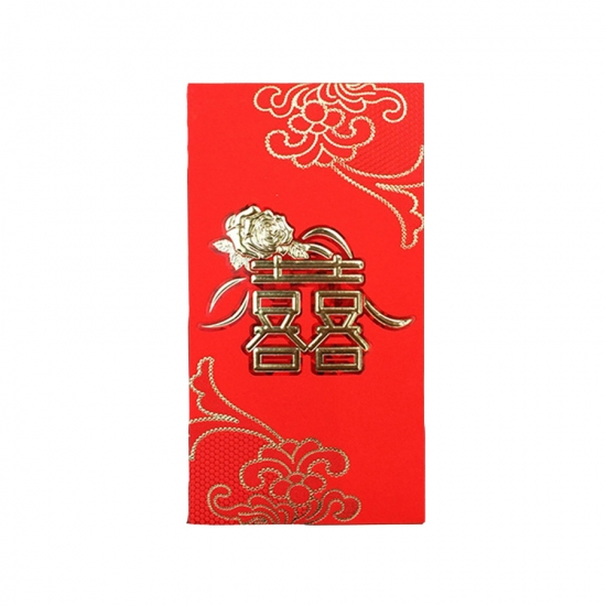 Red Envelopes Wholesale