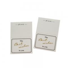 Wedding Invitation Cards For Sale